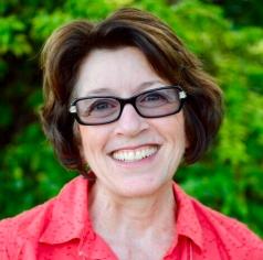 Angela Scozzari